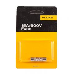 Fluke 15A 600V Fuse 892583