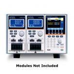 GW Instek PEL-2002A 2-Slot Programmable DC Electronic Load Mainframe PEL-2002A
