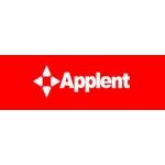 Applent Instruments