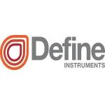 Define Instruments
