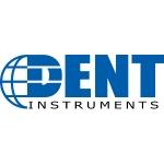 DENT Instruments