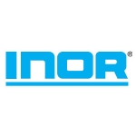 Inor Transmitter