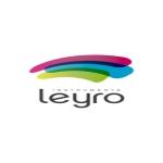 Leyro Instruments
