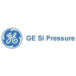 GE - SI Pressure