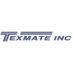 Texmate