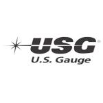 US Gauge