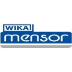 Wika Mensor