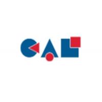 CAL Controls