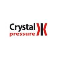 Crystal Engineering