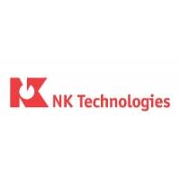 NK Technologies