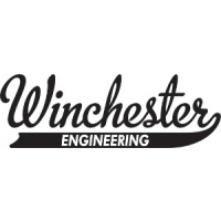 Winchester Engineering