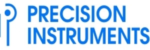 Precision Instruments