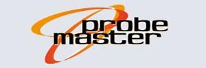 Probe Master
