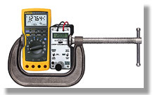 Fluke 789 Process Multimeter