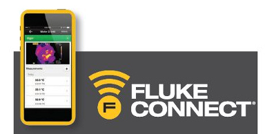 Fluke Connect